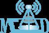 MCAD Logo